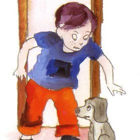 כלבים כלבים 04